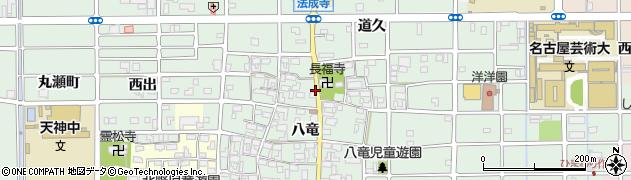 市 北 天気 名古屋