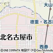 名古屋芸術大学 西キャンパス