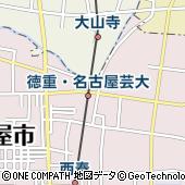 S.Factory