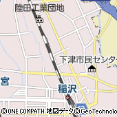 愛知県稲沢市長野7丁目1-2