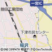 池田工業株式会社