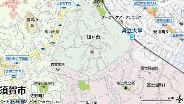 郵便 三 春町 横須賀 番号 市