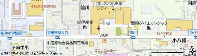 天気 予報 小田原 小田原市の天気 - Yahoo!天気・災害