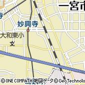愛知県一宮市大和町妙興寺東市場