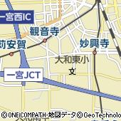 昭和コンピューターシステム株式会社
