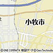 株式会社ジャパンシステム
