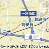 愛知県立一宮聾学校