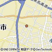 愛知県小牧市