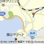 NIGHT WAVE〜光の波プロジェクト〜