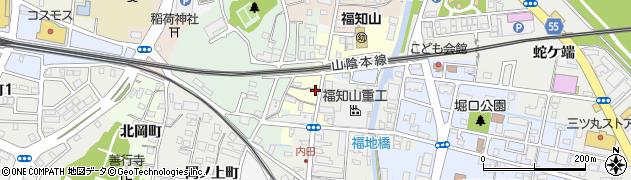 府 天気 市 京都 福知山