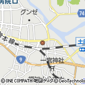 京都府福知山市
