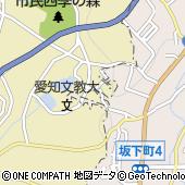 オムロン株式会社小牧車載事業所