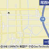 愛知県一宮市三条天神西