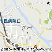 京都府福知山市鋳物師