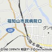 株式会社三菱電機ライフネットワーク