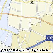 株式会社東海理化 本社
