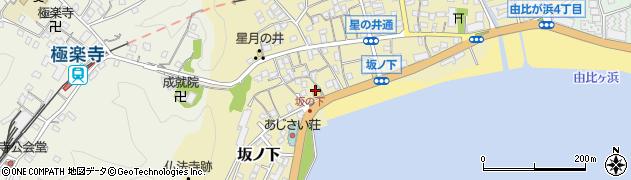 鎌倉 天気