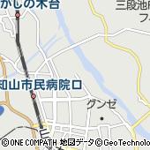 京都府福知山市和久市