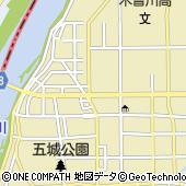 株式会社One‐StepCorporation
