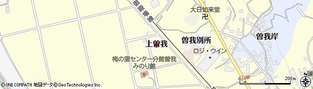 今日 の 小田原 の 天気