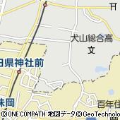 名古屋経済大学 犬山キャンパス