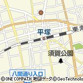 神奈川中央交通株式会社 本社総務課
