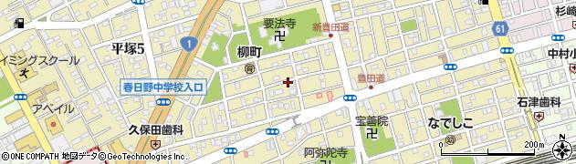 明日 天気 平塚