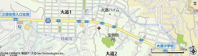 天気 金沢 区