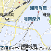 湘南モノレール株式会社 本社