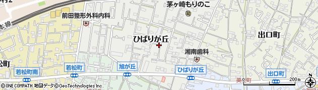 日間 茅ヶ崎 天気 10 山口(山口県)の10日間天気・18日間天気予報 |