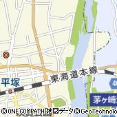 神奈川県平塚市中堂18-8