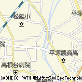 神奈川県平塚市徳延490-35