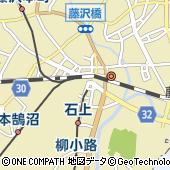 PRONTO湘南藤沢OPA店