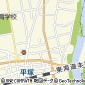 株式会社有隣堂 ららぽーと湘南平塚店