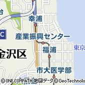 産業振興センター駅