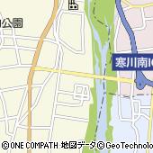 マーメイド湘南駐車場