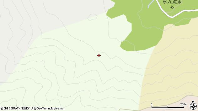 〒667-1125 兵庫県養父市奈良尾の地図