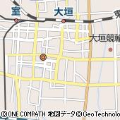 株式会社大垣共立銀行 ネットプラザ支店