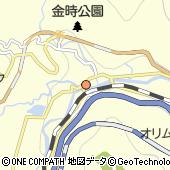 静岡県駿東郡小山町