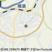 岐阜県瑞浪市