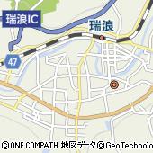 大垣共立銀行瑞浪支店