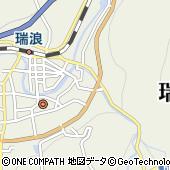 中京高校 通信制課程