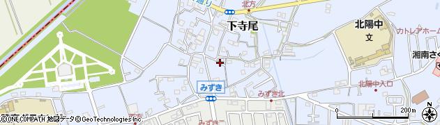 日間 茅ヶ崎 天気 10 神奈川県茅ヶ崎市の天気|マピオン天気予報