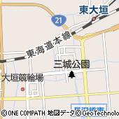 ソフトピアジャパン