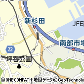 西武造園株式会社 横浜支店