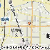 DCMカーマ21岐南店