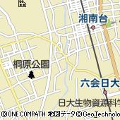 システムジャパン株式会社
