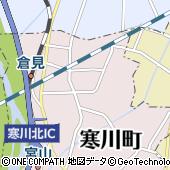 キリンビバレッジ株式会社 湘南工場