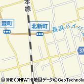 株式会社文昌堂