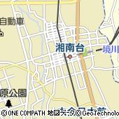 横浜信用金庫湘南台支店